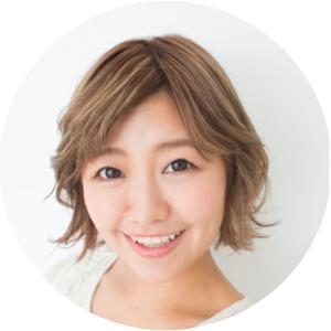 綾瀬羽乃アイコン