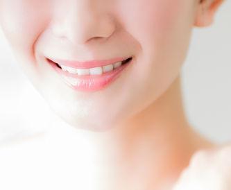 白い歯 ホワイトニング