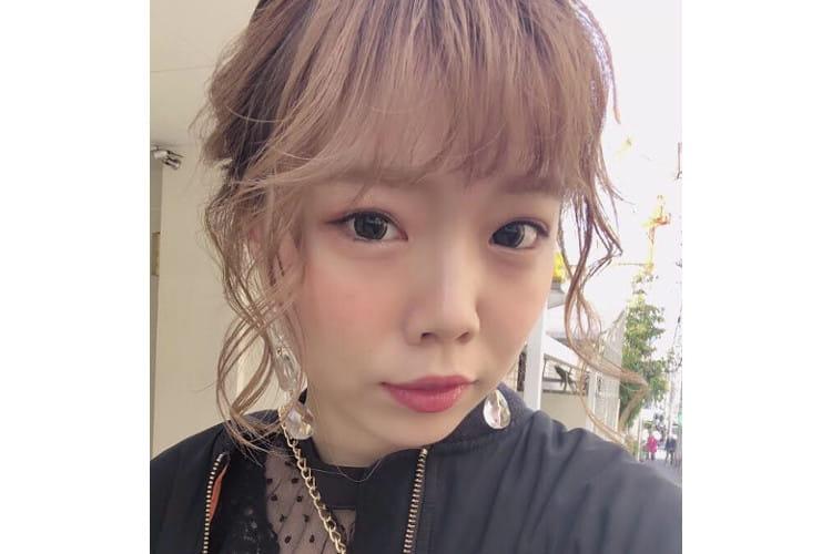 ENO顔写真
