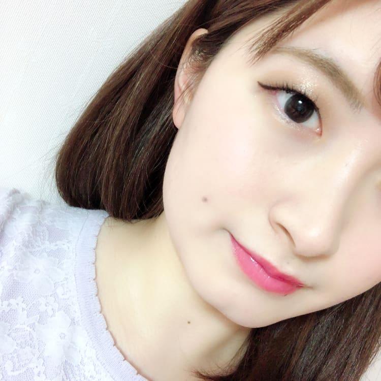 misaki NGメイク アイライン