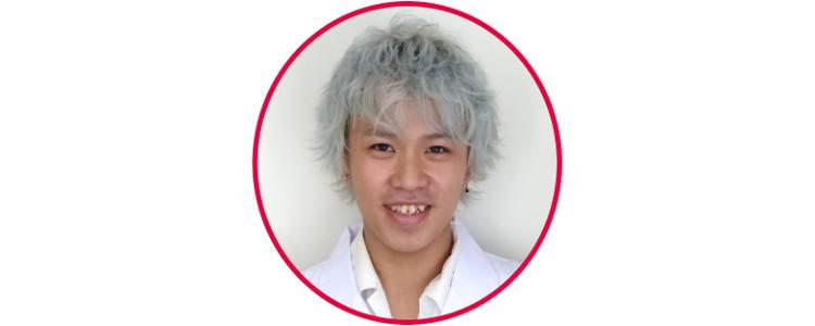 永井瑠栞さん