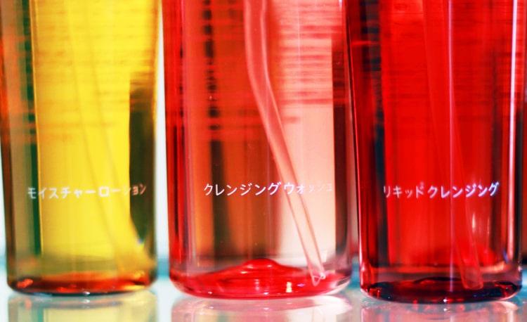 クレンジング剤