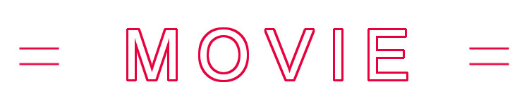 MOVIEロゴ