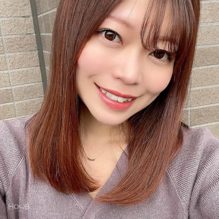 剛田亜美 顔アップ